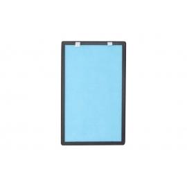 Filtr kompozytowy 4w1 do oczyszczacza powietrza Rotenso Cleo C15W