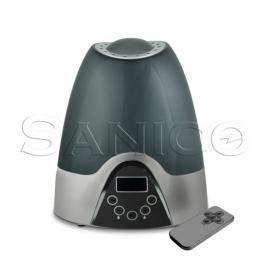 Nawilżacz powietrza Sanico SYMPHONY