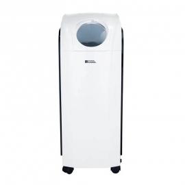 Klimatyzator przenośny FRAL Super Cool FSC14.2 z przodu