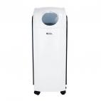Klimatyzator przenośny FRAL Super Cool FSC14.2 z WI-FI