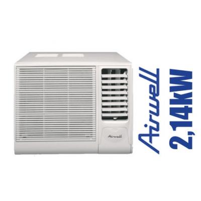 Klimatyzator okienny MAY 70