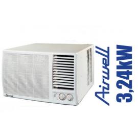 Klimatyzator okienny MAY 110