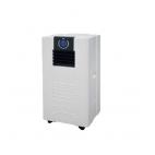 Klimatyzator przenośny AC 1600 E