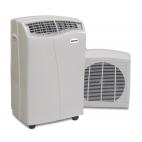 Klimatyzator przenośny AC 14 EHP