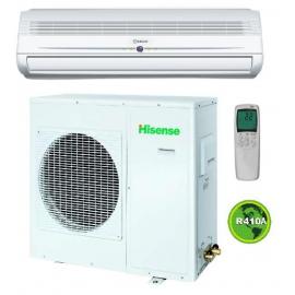 Klimatyzator Hisense KFR- 7012 GW/FE