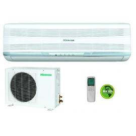 Klimatyzator Hisense KFR- 4811 GW/FE