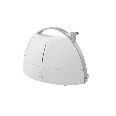 Ultradźwiękowy nawilżacz TH 307