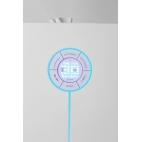 Ultradźwiękowy nawilżacz Hera