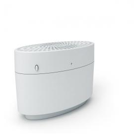 Ewaporacyjny nawilżacz powietrza Carina