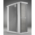 Oczyszczacz powietrza Wood's ELFI 900