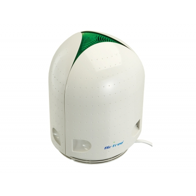 Oczyszczacz powietrza Airfree E60