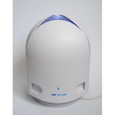 Oczyszczacz powietrza Airfree P80