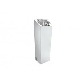 Oczyszczacz powietrza Airfree WM600SS